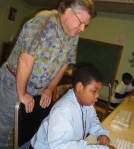 nottingham-youth-center-tutors-dream-on-kids