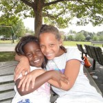 summer-camp-in-collinwood-10