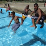 summer-camp-in-collinwood-12