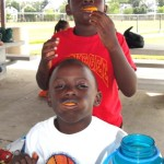 summer-camp-in-collinwood-14