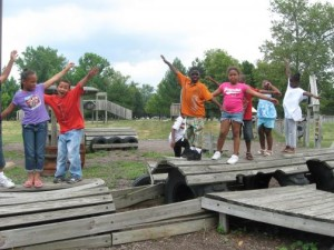 summer-camp-in-collinwood-8
